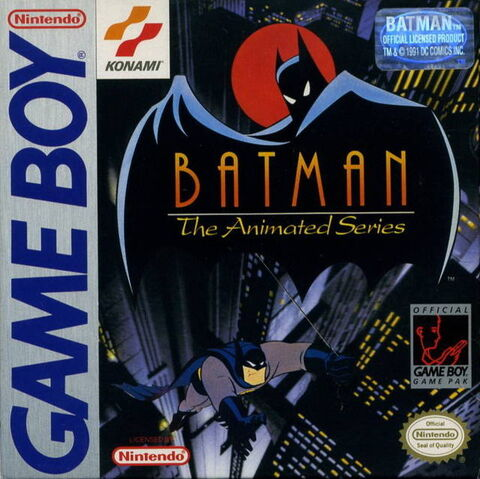 File:Batman TAS GB cover.jpg