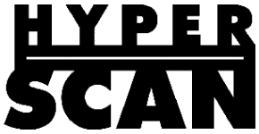 File:HyperScan logo.png