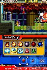 Shantae riskys revenge-21