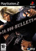 10000Bullets