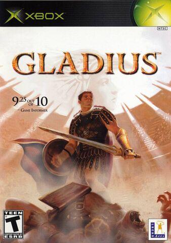 File:GladiusFront.jpg
