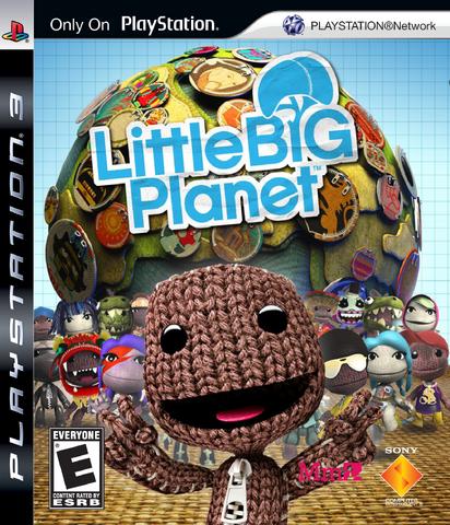 File:Littlebigplanet us boxart.png