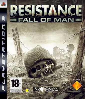 File:Resistance-fall-of-man.jpg
