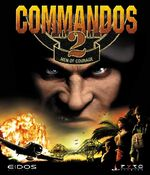 Commandos20220boxrd8