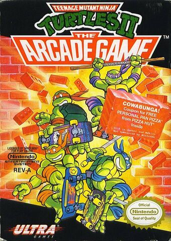 File:Teenage Mutant Ninja Turtles 2 The Arcade Game NES cover.jpg