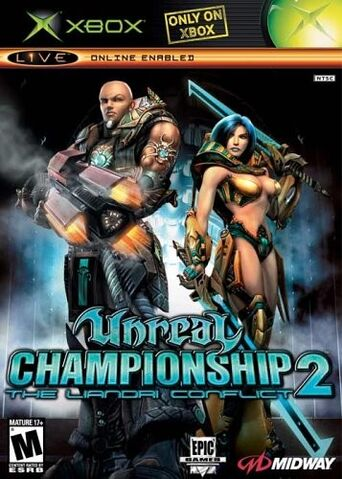 File:Xbox uc2.jpg
