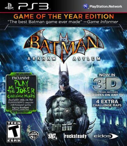 File:Batman-Arkham-Asylum GOTY.jpg