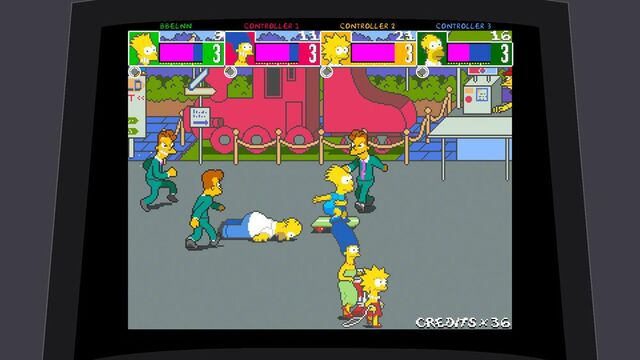 File:The-simpsons-arcade-game-4.jpg