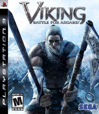 File:Viking -battle-for-asgard-cover.jpg