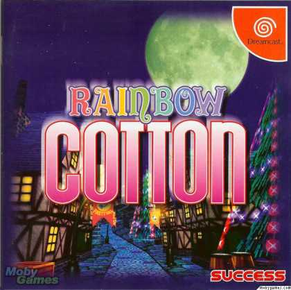 File:Rainbow cotton.jpg