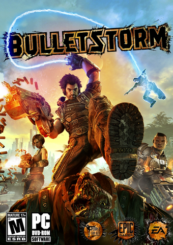 File:Bulletstorm PC cover.png