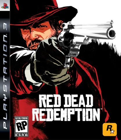 File:Red dead redemption playstation 3 front-1-.jpg