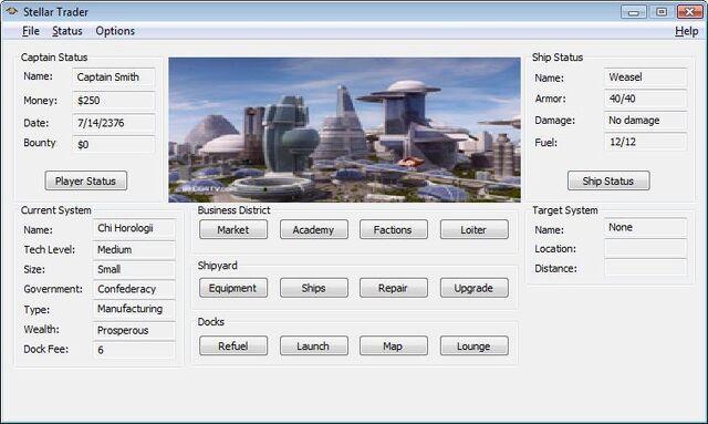 File:Stellar Trader Mainscreen.jpg