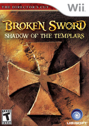 File:Wiibrokenswords.jpg