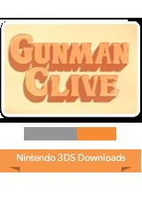 File:GunmanClive.png