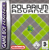 Polarium Advance-1-