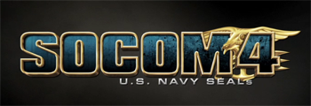 File:SOCOM 4.png