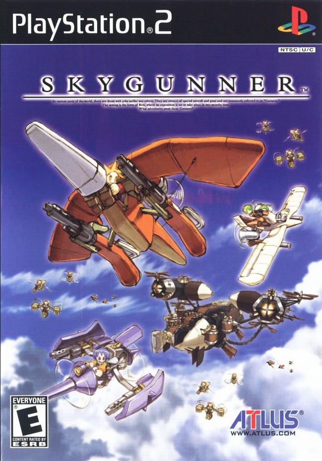 File:Skygunner.png