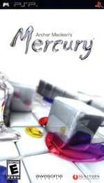 1213158848 psp-archer-macleans-mercury