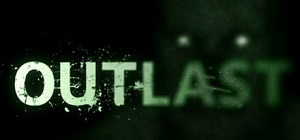 File:Outlast cover.jpg