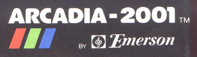 File:Arcadia2001logo.jpg