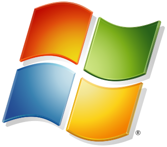 File:Windows 7 logo.png
