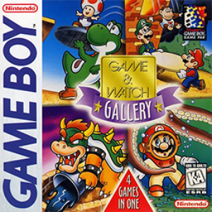 File:782343-game watch gallery coverart large.png