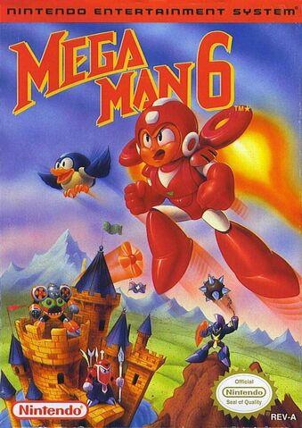 File:Mega Man 6 NES cover.jpg