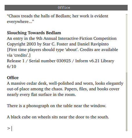 File:Slouching Towards Bedland computer game screenshot.png