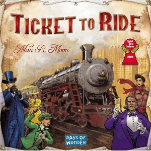 File:Tickettoride.jpg