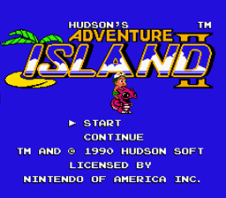 File:Adventure Island II.png