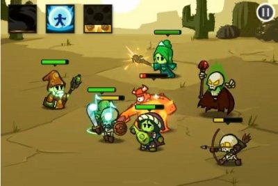 File:Battleheart sshot.jpg