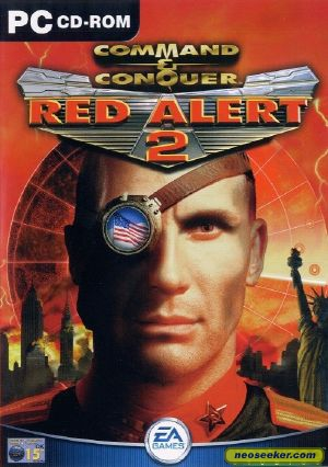 File:Command and conquer red alert 2 frontcover large Lxu4AWaref4ALIS.jpg