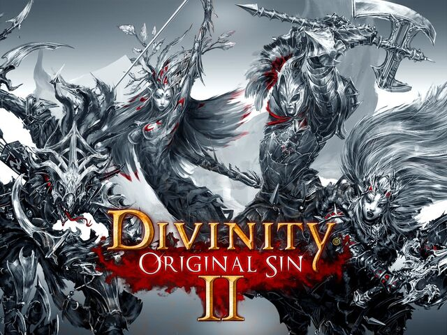 File:Divinity Original Sin 2 PC cover.jpg