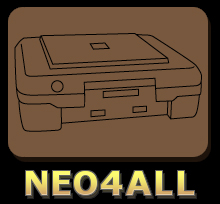 File:Neo4All DC box art.jpg