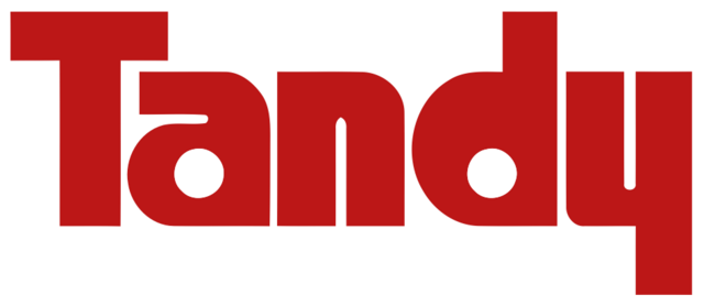 File:TandyLogo vectorized.png