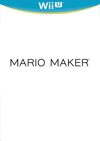 File:MarioMaker.png