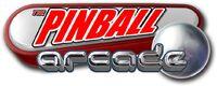 The Pinball Arcade logo