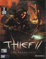 Thief-2-tma