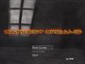 Thumbnail for version as of 10:24, May 2, 2015