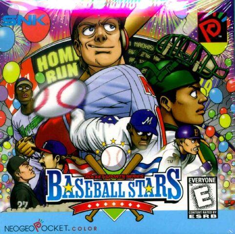 File:Baseball stars color.JPG