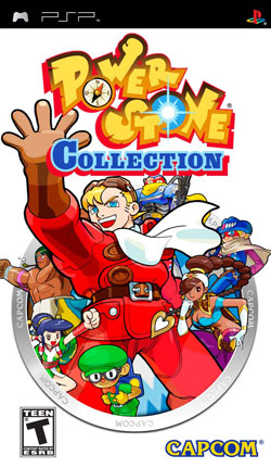 File:PSP Power Stone Collection.jpg