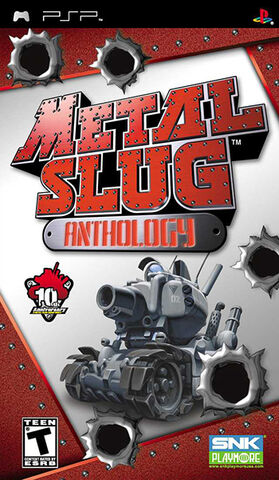 File:09d264 metal slug anthology psp packshot-l1.jpg