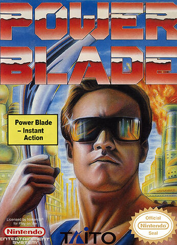 File:Power Blade NES cover.jpg