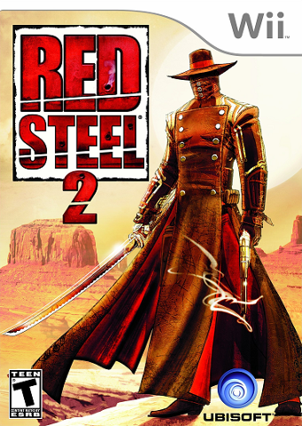 File:RedSteel2.png