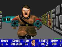 Wolfenstein-3d-1-