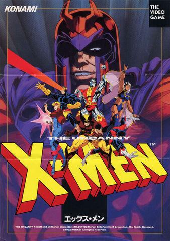 File:Xmen flyer.jpg