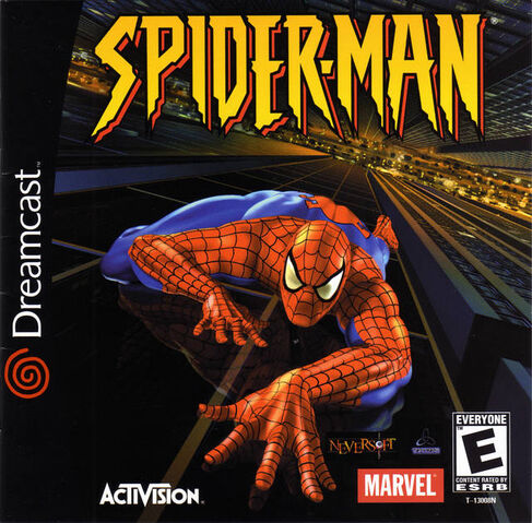 File:Spider-Man DC.jpg