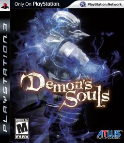 File:Demon's Souls Cover2.jpg