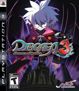 File:Disgaea 3- Absence of Justice.jpg